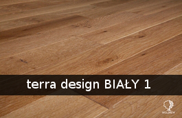 terra bialy 1