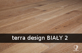 terra bialy 2
