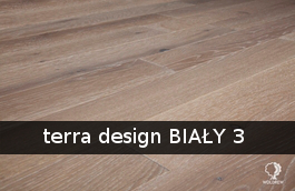 terra bialy 3