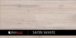 satinwhite