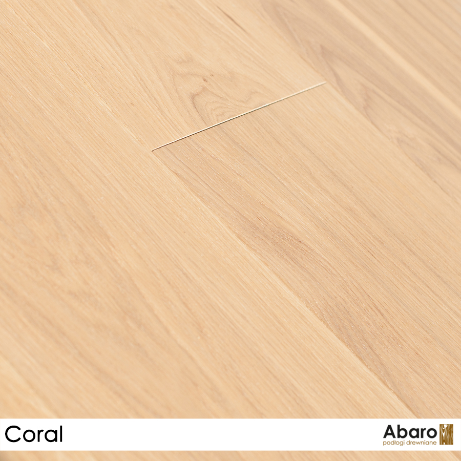 abaro CORAL2